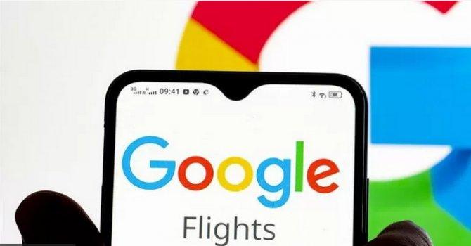 Maltepe sahilinde dev konser