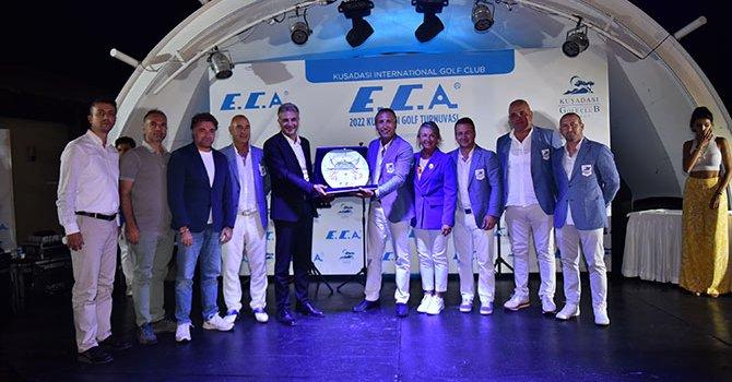 Sörf severler, Alaçatı'da buluştu