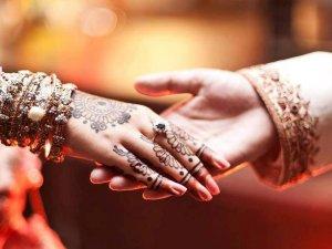 Hedef, 150 milyar dolarlık Hint düğünü pazarı