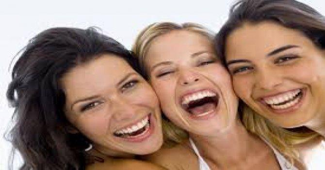 Azeri ve Ermeni Başkanlar görüştü