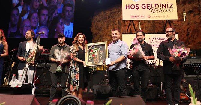 Bolu Akçakoca turizmini engelliyor