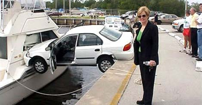 Kadın sürücü sayısı 2 kart arttı