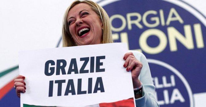 TUREB Başkanı:Meslek bitiyor