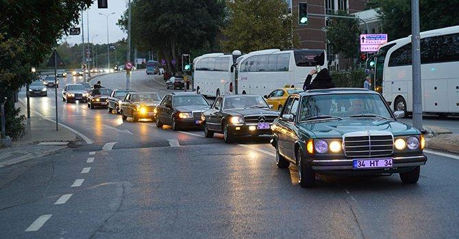 Zonguldak Havaalanı'nda ilk yolcu