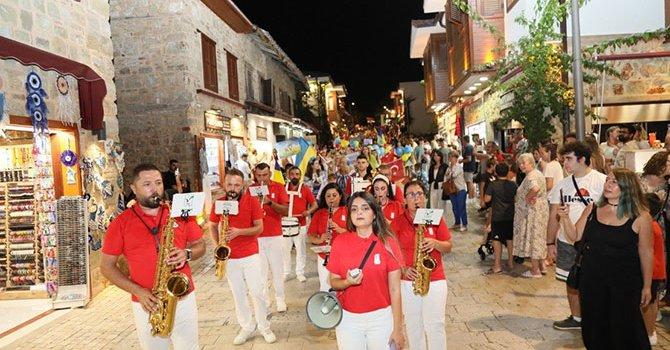 Jetblue NIKE'ın müdürünü aldı