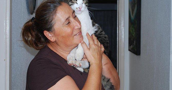 Antik kentte konser verildi