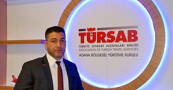 'Kuzu Kırpma' festivali başladı