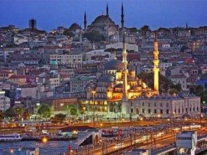 İstanbul'a en çok göç Ankara'dan oldu