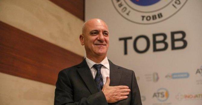 Kaçak Ermenilerin %96'sı kadın