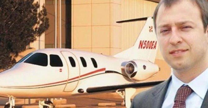 Akman Holding, ilk filme başladı