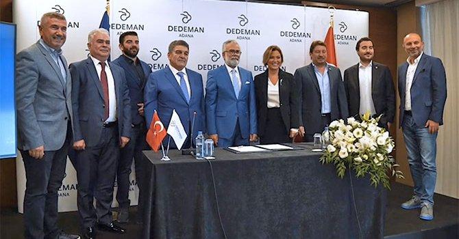 Kâğıtlı gazete, tarih olacak