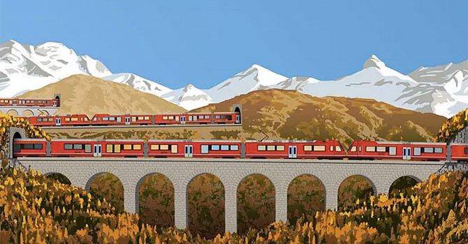 Gözler ASTA İstanbul'da