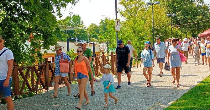 Turkcell 3G abonesi 1 milyon