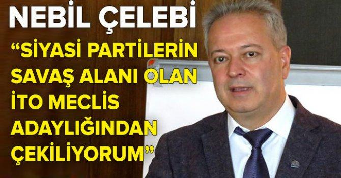 Türk kadını güzellikte 9'uncu