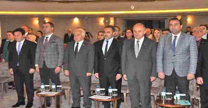 BMW 2010'da f1'den çekilecek