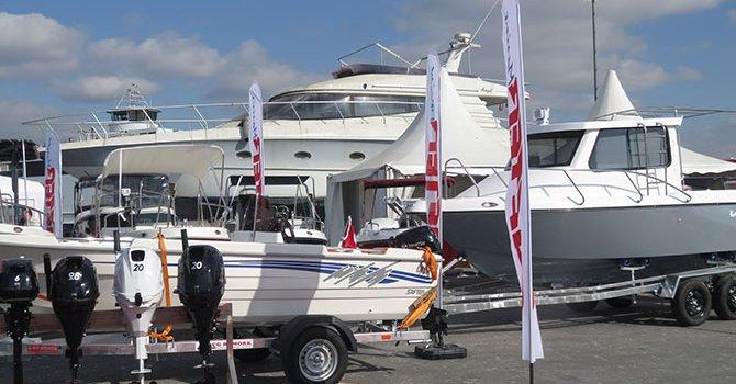 SG'den yılda 25 milyon yolcu