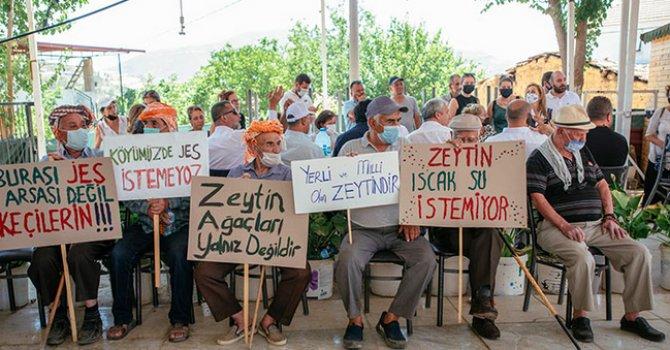 İmamlara işaret dili öğretiliyor