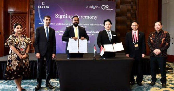Microsoft ve Yahoo yeniçağ açıyor