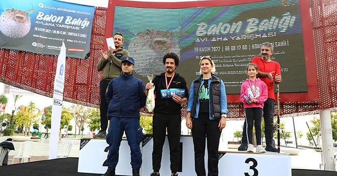 Bigalı Köyü'ndeki Atatürk Evi