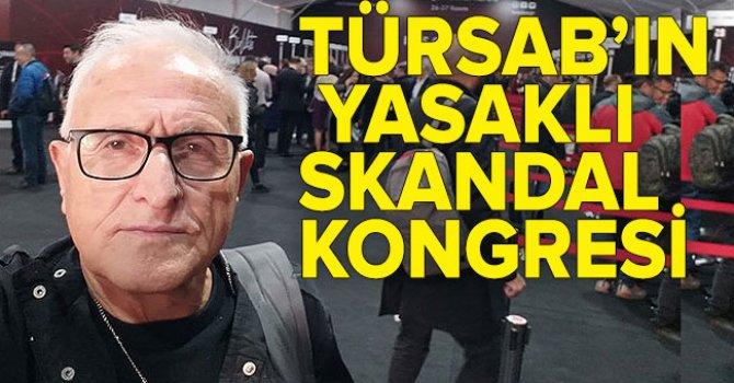 Le Meridien İstanbul'a geliyor