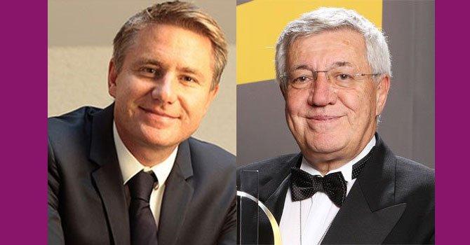 Vinkara şarapları tanıtıldı