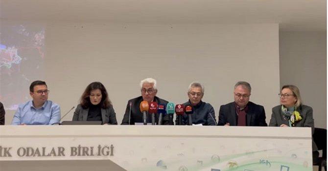 Kudüs'e 15 bin Türk turist gidiyor