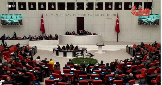 Air France Toulouse'a uçuyor
