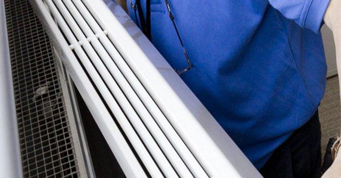 Türk-Rus işbirliği konuşuluyor