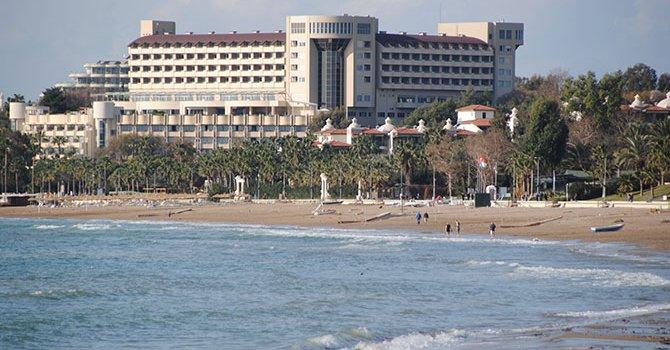 3700 m'de tulum, kar ve horon