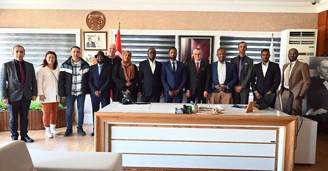 Su havzalarına 5.3 milyon TL