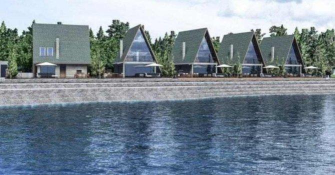Tokyo dünyanın en pahalı şehri