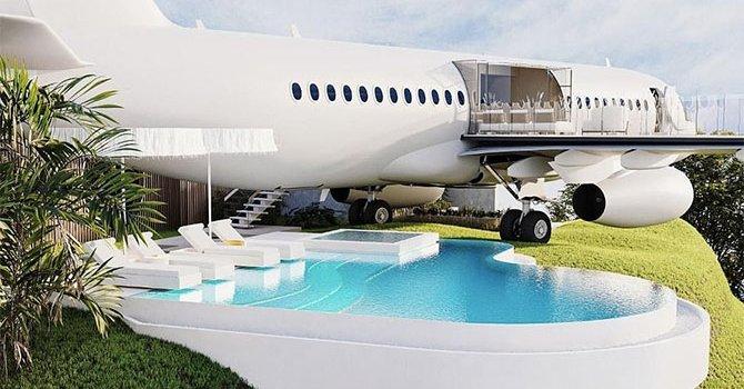 AKP'li Çalık, güreşin hanımağası