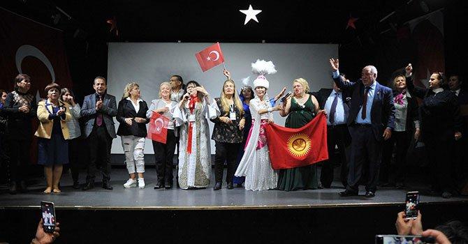 Gazeteci Kadir Can'dan İstanbul