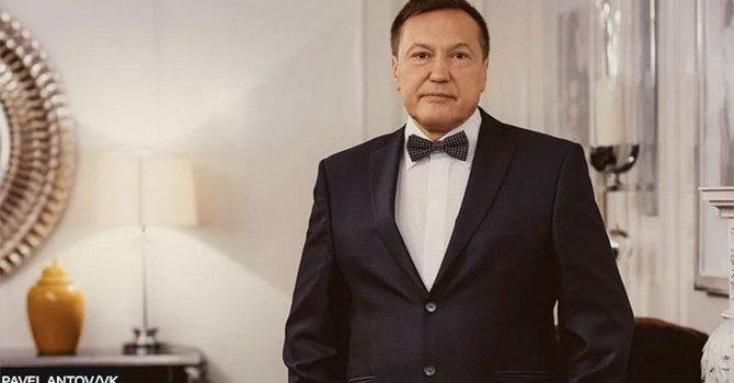 Uçak havalimanına geri döndü