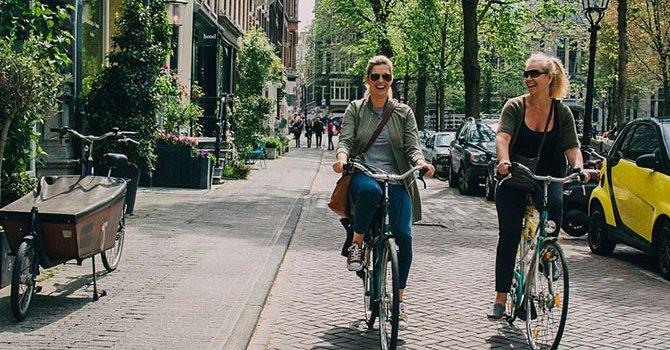 Ev alan 6 İngiliz aile dolandırıldı