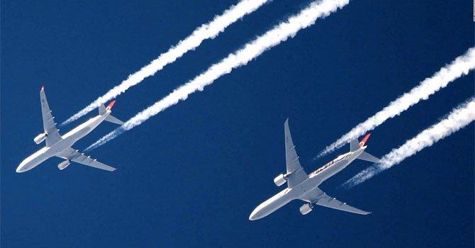Pepsi'den dev kampanya