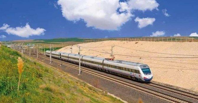 Fas Havayolları'nda grev sürüyor
