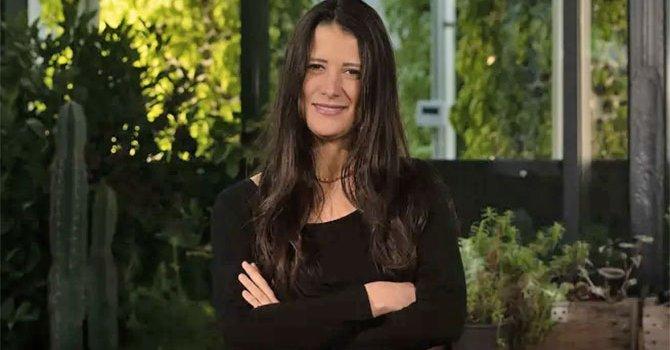 Side'de 'Turist duası' yapıldı