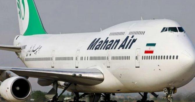 Akarsulu mağara ilgi bekliyor