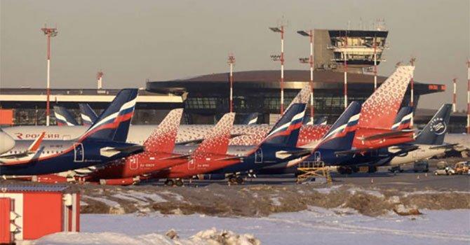 Tüketiciler Avea'yı dava ediyor