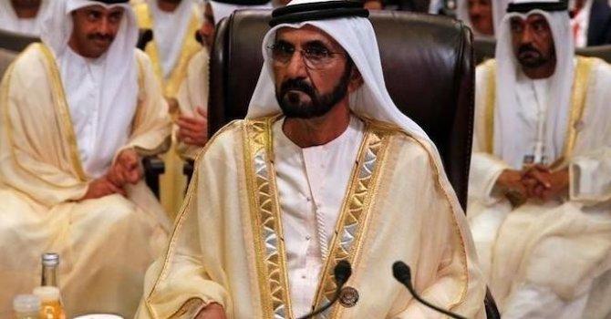 İzmir'e 150 milyon dolara Ege Perla