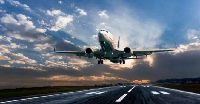 Çin, inşaat sektöründeiddialı