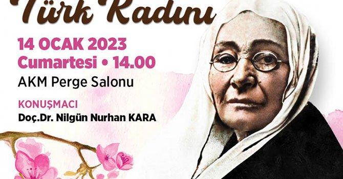 Erdoğan Baykal ile sohbet etti