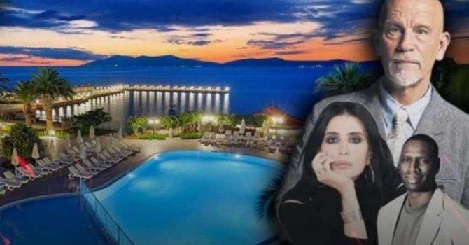 Kapadokya`da turist artacak