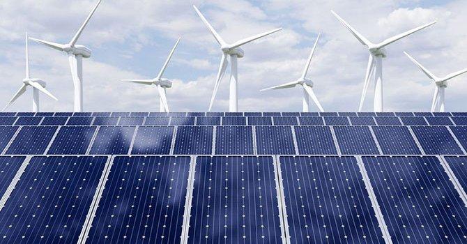 Point Hotel Taksim'de iftar keyfi