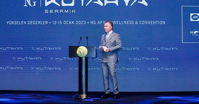 GM Dergisi: Aynı yerde duruyoruz