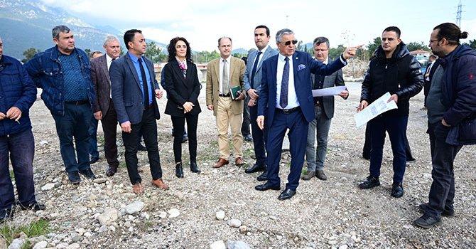Hyundai, i20'yi Türkiye'de üretecek