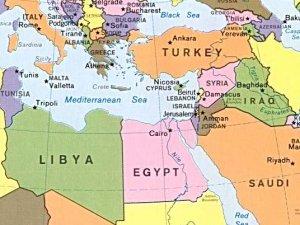 Müslüman seyahat pazarı 220 milyar dolara ulaştı