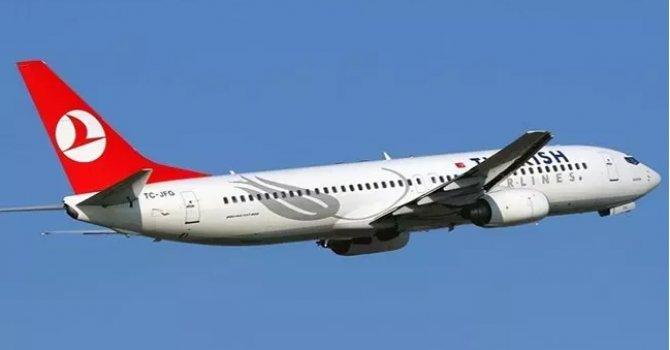 Azerbaycanlılara Merlin eğitimi