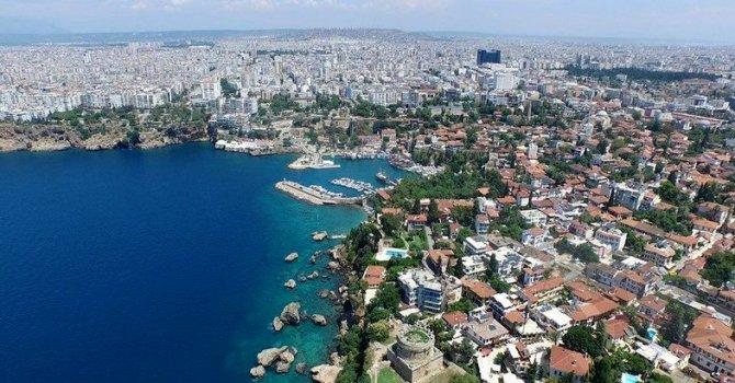 Beyaz et üreticilerine denetim